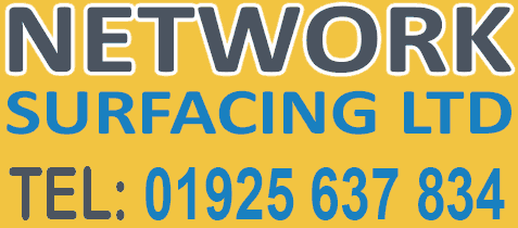 Network Surfacing LTD